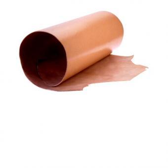 Lederhaut, ca. 3.5 mm (kg)